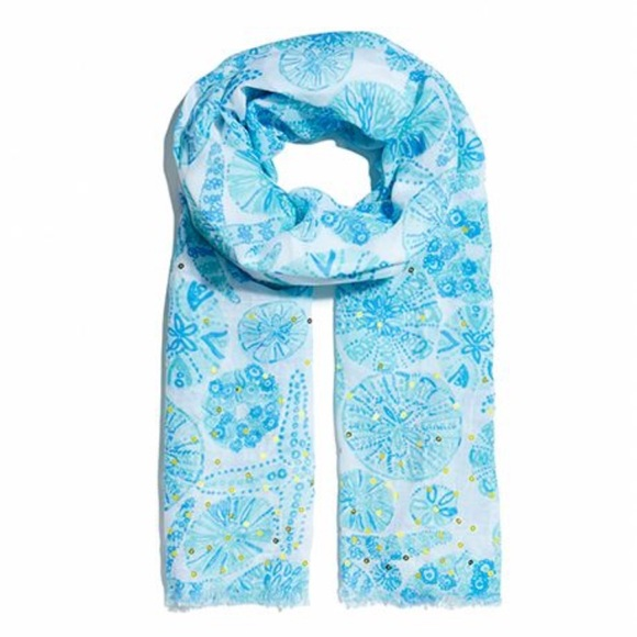 de48283359773d Lilly Pulitzer for Target Accessories | Nwot Lilly For Target Sea ...