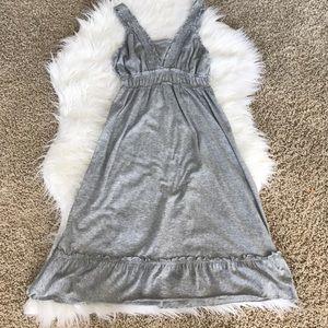 SO Dresses & Skirts - {SO} Cotton Dress