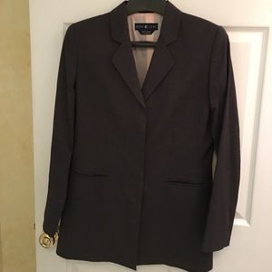 Other - Ron Leal women's 3 piece suit-moving sale