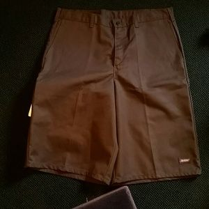 Dickies Other - ☆NWT Dickies Shorts☆