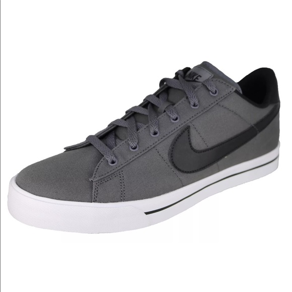 nike shoes canvas casual