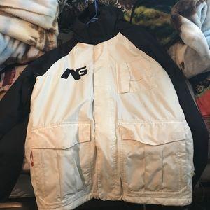Analog Other - Analog snowboard jacket