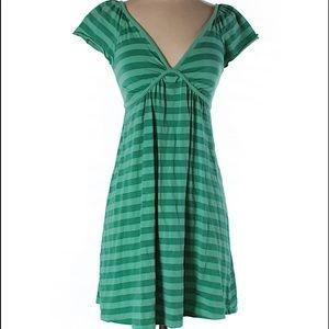 Adorable like new Ella Moss dress
