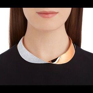 NWT💎Swarovski💎Freedom Necklace - 5237056