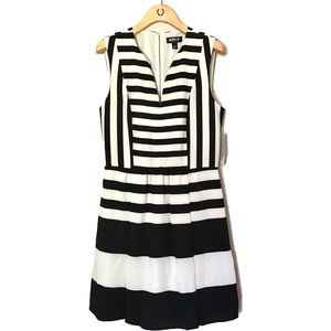 Dresses & Skirts - Allen B - Sleeveless Dress
