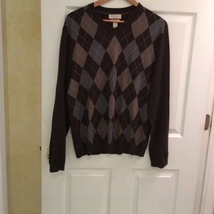 Banana Republic Other - Banana Republic pull over sweater-moving sale