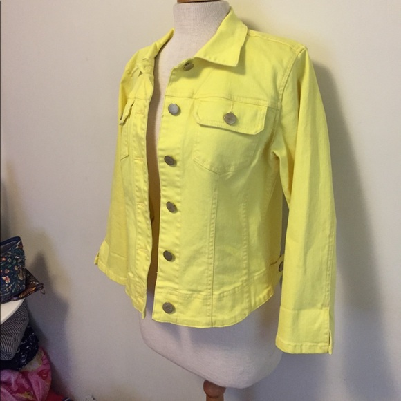 Popular yellow denim jacket of Good Quality and at Affordable Prices You can Buy on AliExpress. We believe in helping you find the product that is right for you.