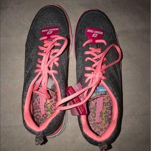Skechers Shoes - Skechers Memory Foam