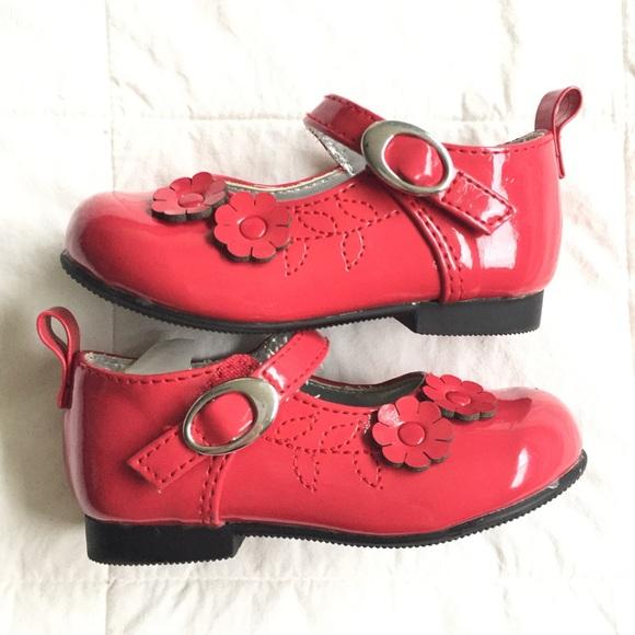 koala shoes size 4 28 images womens silver slipper