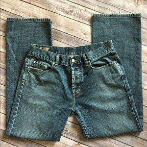 Buffalo David Bitton Other - Buffalo - (Jett) Denim Jeans by David Bitton (33)