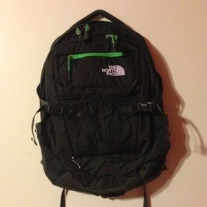 The North Face Other - TNF Recon Backpack