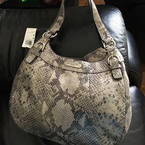Handbags - Bundle for Dawn