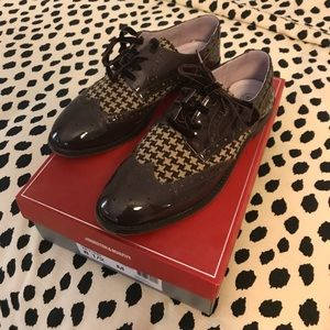 Johnston & Murphy Shoes - Johnston Murphy casual chocolate brown shoes