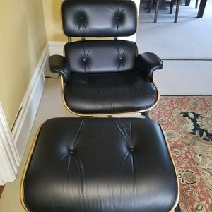 Eames chair for sale