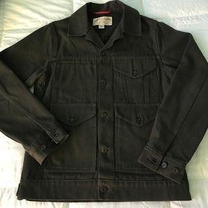 Filson Other - Filson Short Cruiser Jacket