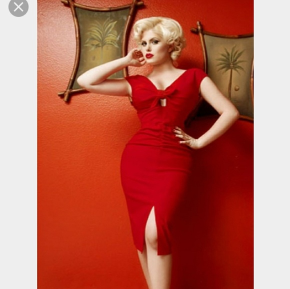 Marilyn Monroe Dress Size Ibovnathandedecker