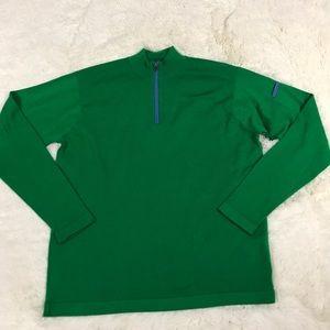 Peter Millar Other - 🇺🇸SALE🇺🇸Peter Millar 100% Merino Wool Sweater