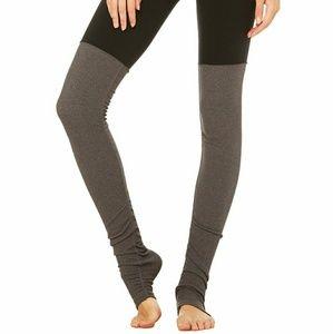 Alo Yoga High-Waist Goddess Leggings