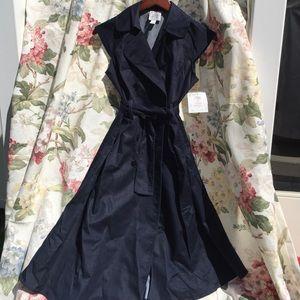 suzi chin Dresses & Skirts - NWT Suzi Chin for Maggy Boutique size 4 Dress