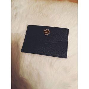 Accessories - Card Holder