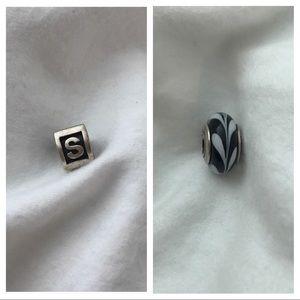 Accessories - Pandora Bundle for Shannon ✨