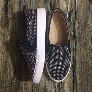 Wanted Shoes - Wanted Slip On