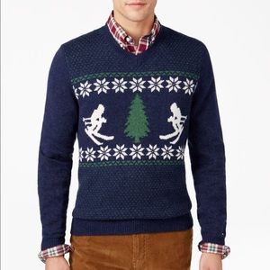 Tommy Hilfiger Other - SALE 🔥New Tommy Hilfiger Men's Sweater