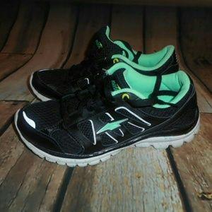 Avia Shoes - Avia Size 7 Tennis Shoes