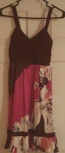 Bebe Au Lait Dresses & Skirts - Sun drsss