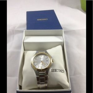 Seiko Other - Seiko watch