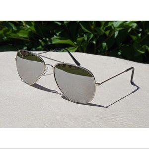 Millie Calin Boutique Accessories - Aviators Sunglasses Polarized 100% Protection