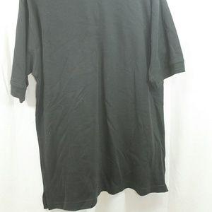 9ab5b59a0 HOME DEPOT Shirts - CHASE HOME DEPOT TONY STEWART 20 SHIRT LARGE NWT