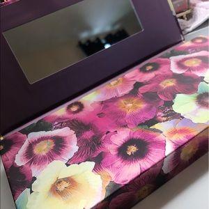 Ulta beauty makeup palette