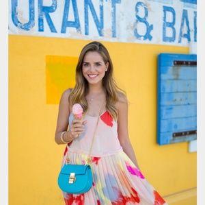 1. State Dresses & Skirts - Designer 1.State