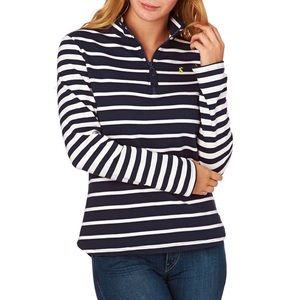 Joules Sweaters - Joules Cardigan