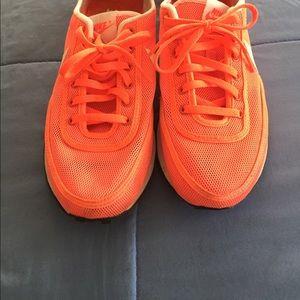Nike Women Sneakers