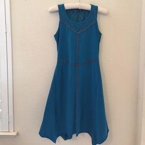 Prana Dresses & Skirts - Prana Summer Dress