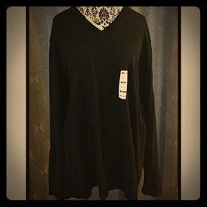Old Navy Other - ⭐️ SALE ⭐️ Old Navy Men's V-Neck Sweater
