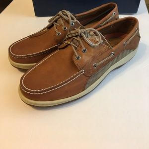 Sperry Top-Sider Other - ✨New✨ Sperry Top-Sider