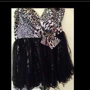 lets fashion