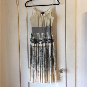 Vena Cava Dresses & Skirts - Vena Cava Dress