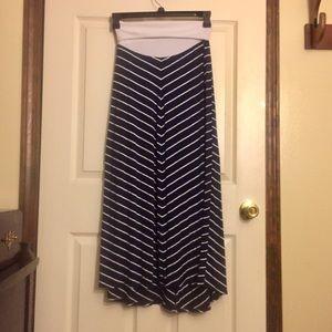 BumpStart Dresses & Skirts - Maxi skirt