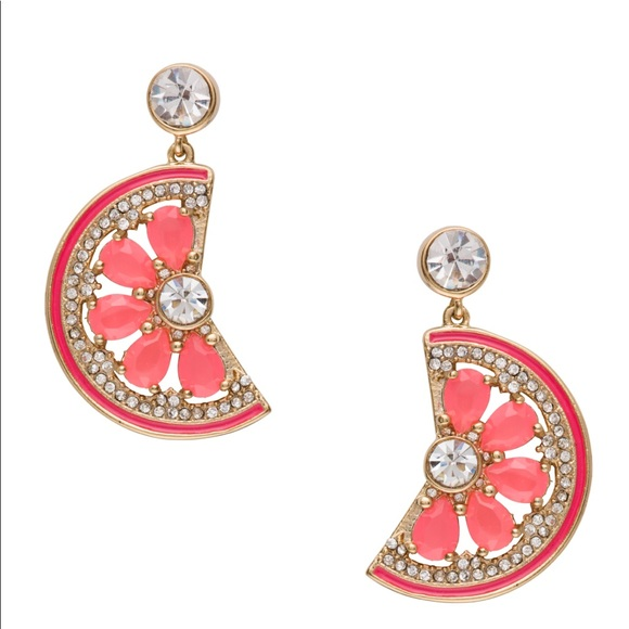 42 kate spade jewelry kate spade quot out of the office