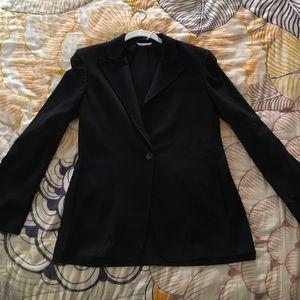 MaxMara Jackets & Blazers - Maxmara Wool Blazer size 8