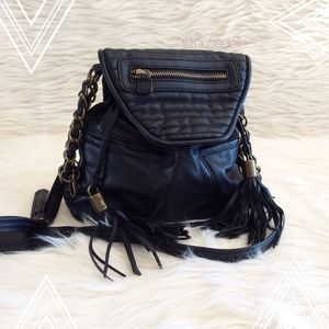 Urban Outfitters Handbags - ✨Deena and Ozzy | Urban Outfitters✨