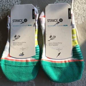 Stance Accessories - Stance Socks