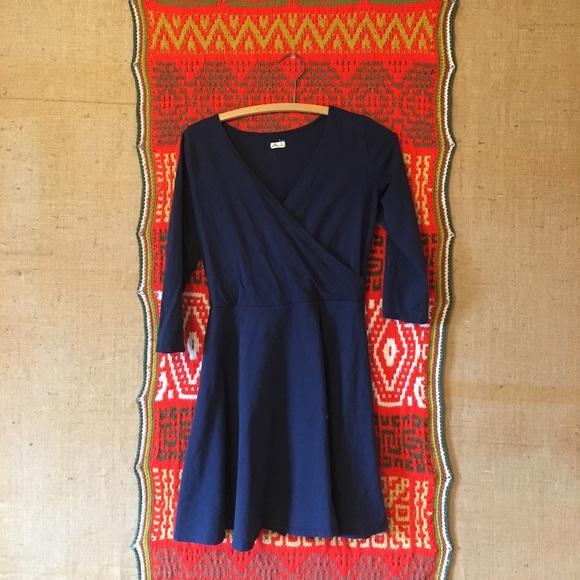hollister dresses 2017 - photo #19