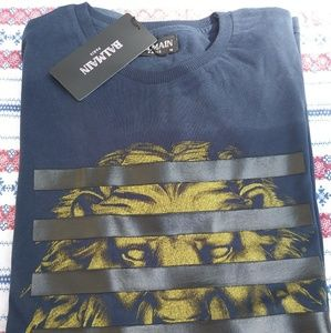 Balmain Other - BALMAIN TSHIRT COLLECTION