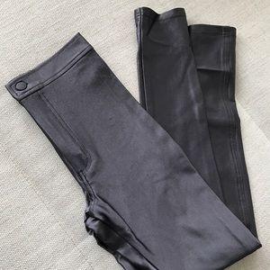 American Apparel Pants - American apparel pants