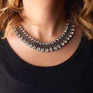 Dylanlex Jewelry - Dylanlex Zoey Necklace